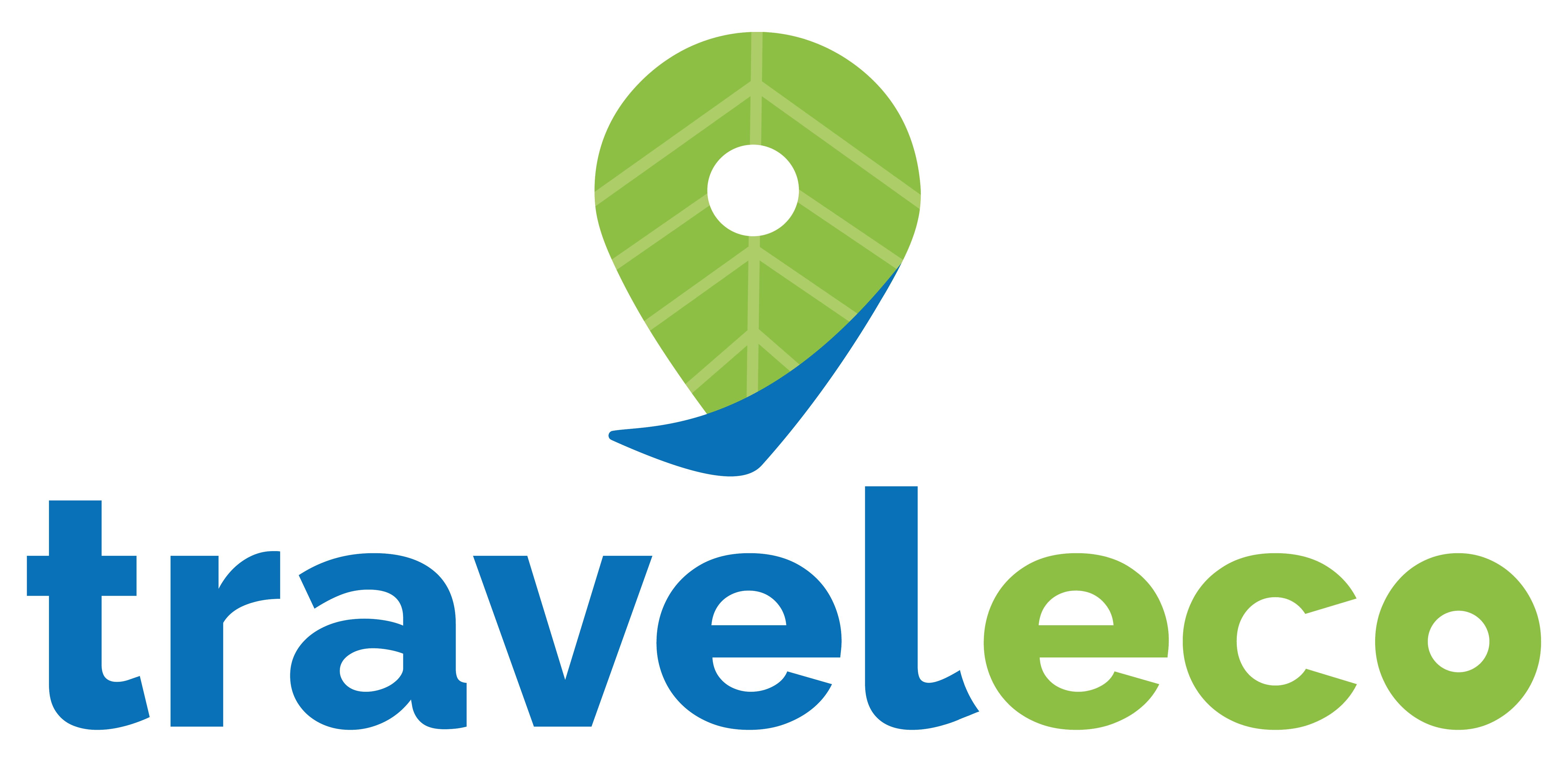 Traveleco